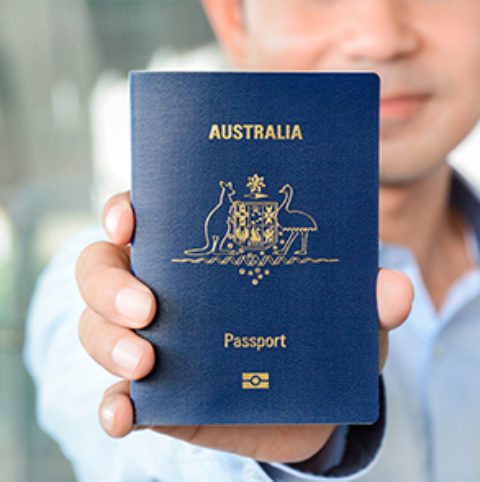 australian citizenship news