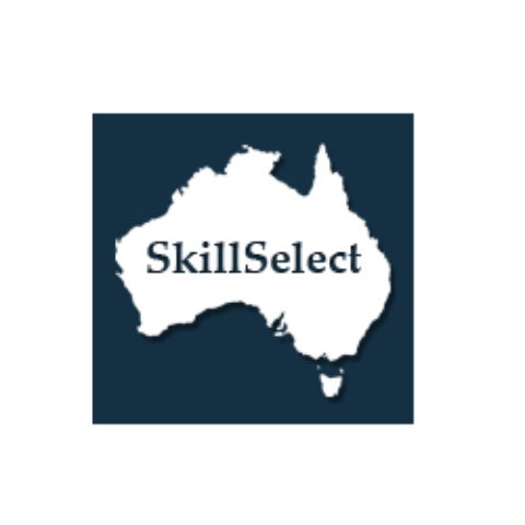 Skill Select EOI End of Year Results 2018 - 2019